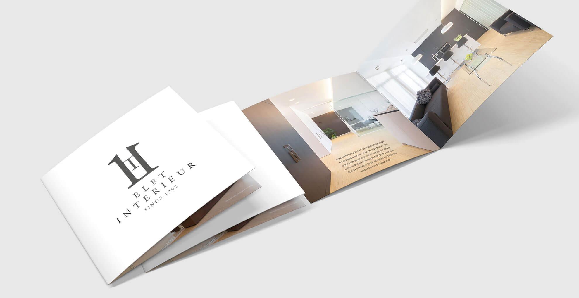 FATMAMA-portfolio-mockup-Elft3