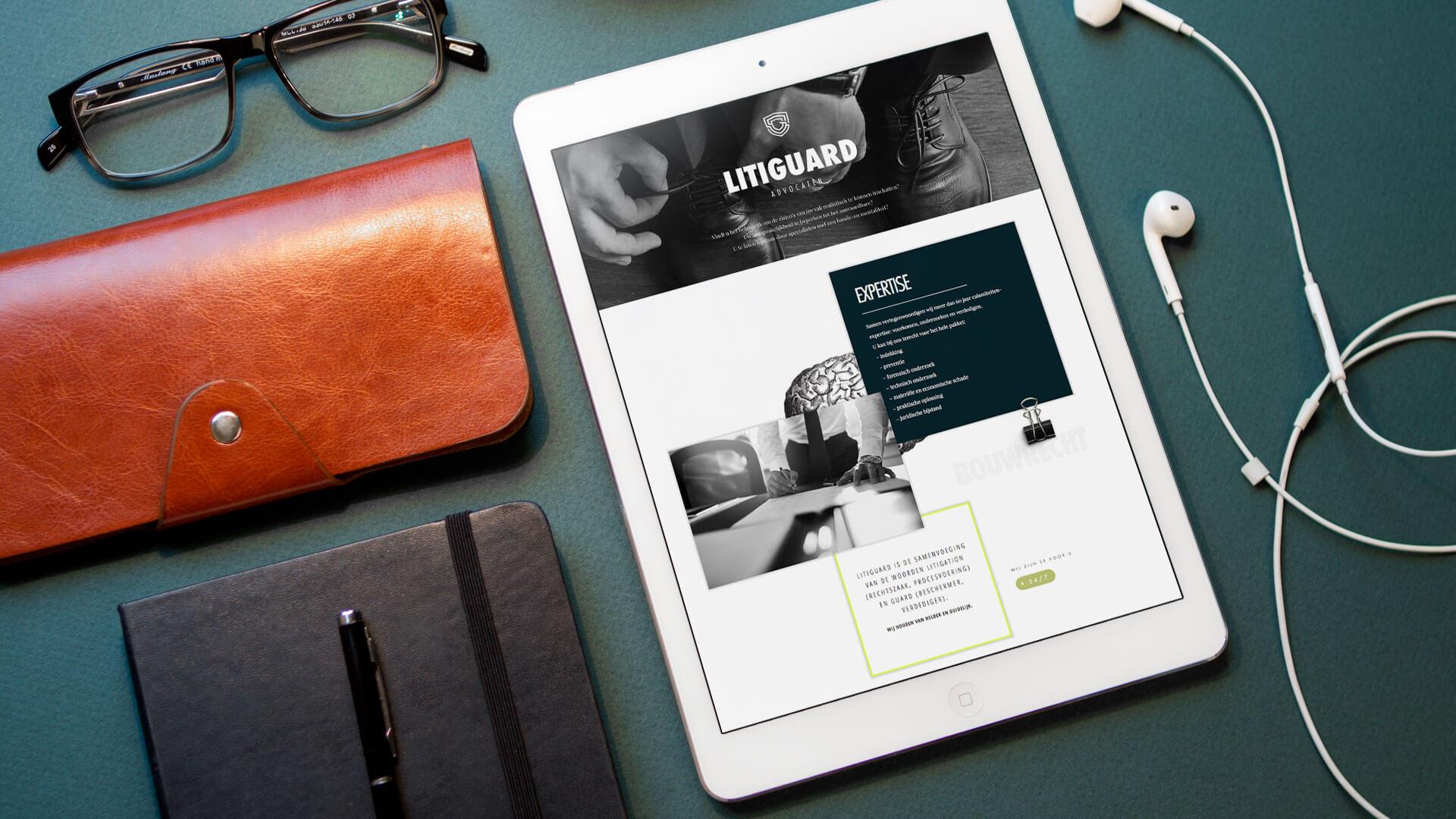 FATMAMA-portfolio-mockup-Litiguard