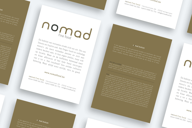 FATMAMA-portfolio-mockup-Nomag-huisstijl2