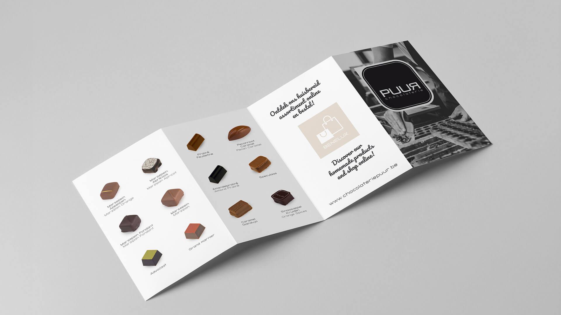 FATMAMA-portfolio-mockup-PUUR-drukwerk