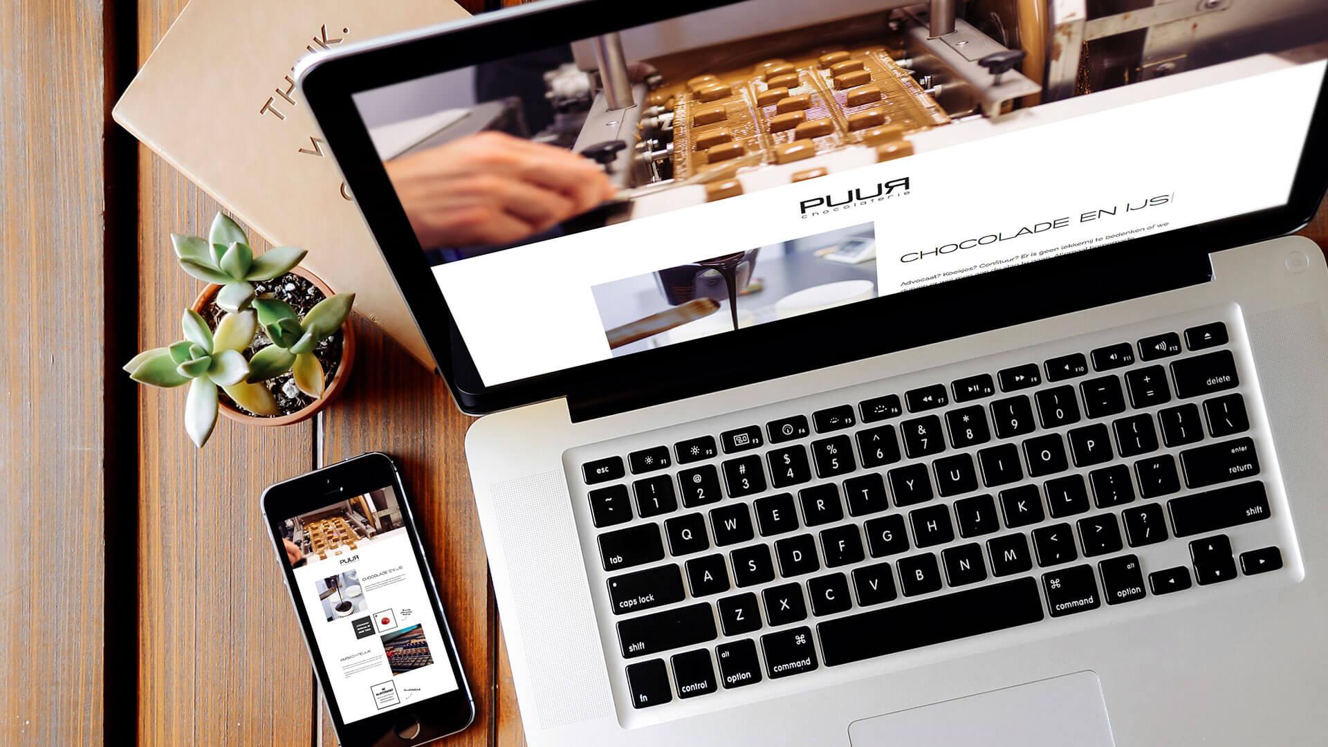 FATMAMA-portfolio-mockup-PUUR-website