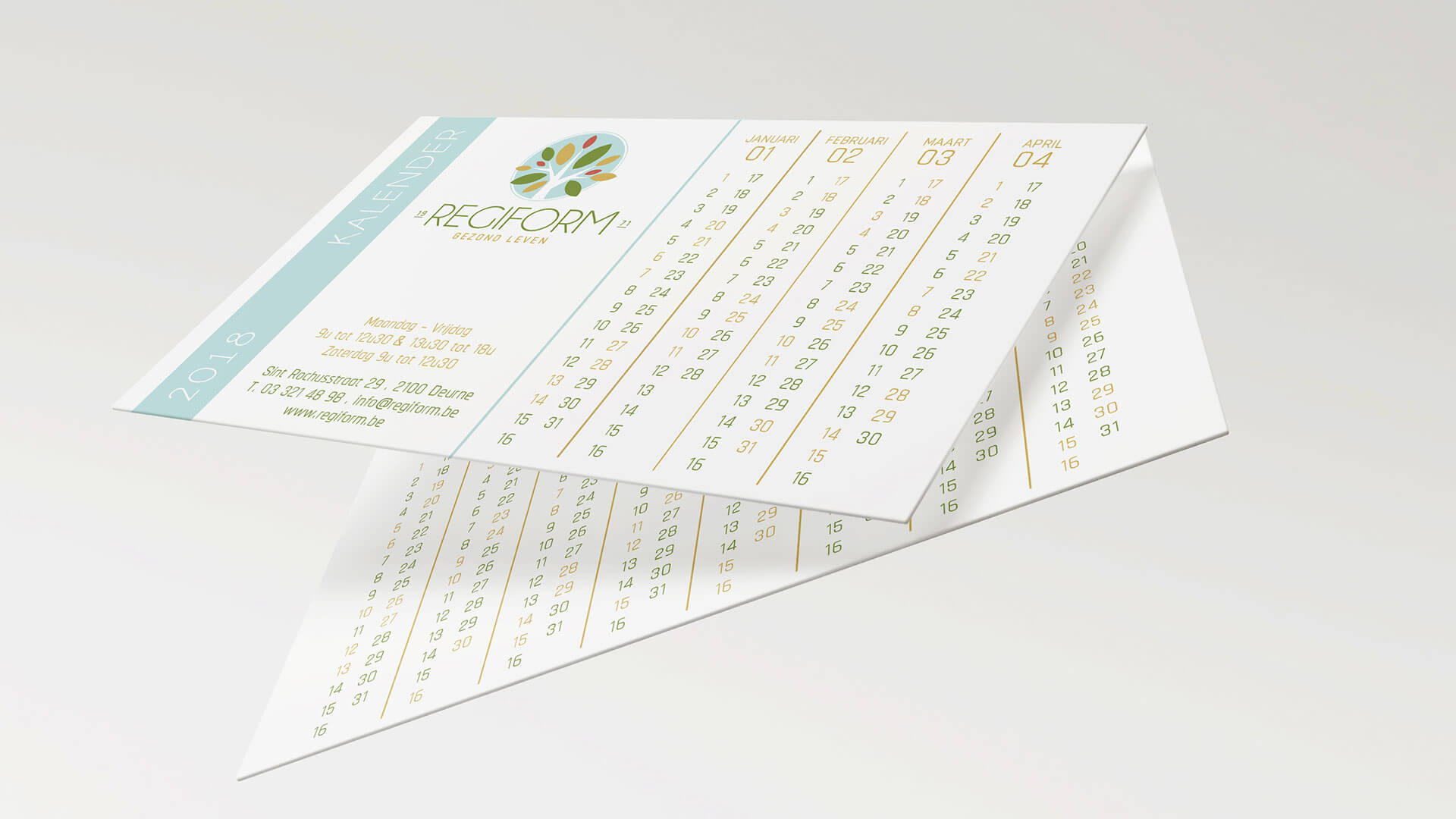 FATMAMA-portfolio-mockup-Regiform-drukwerk2