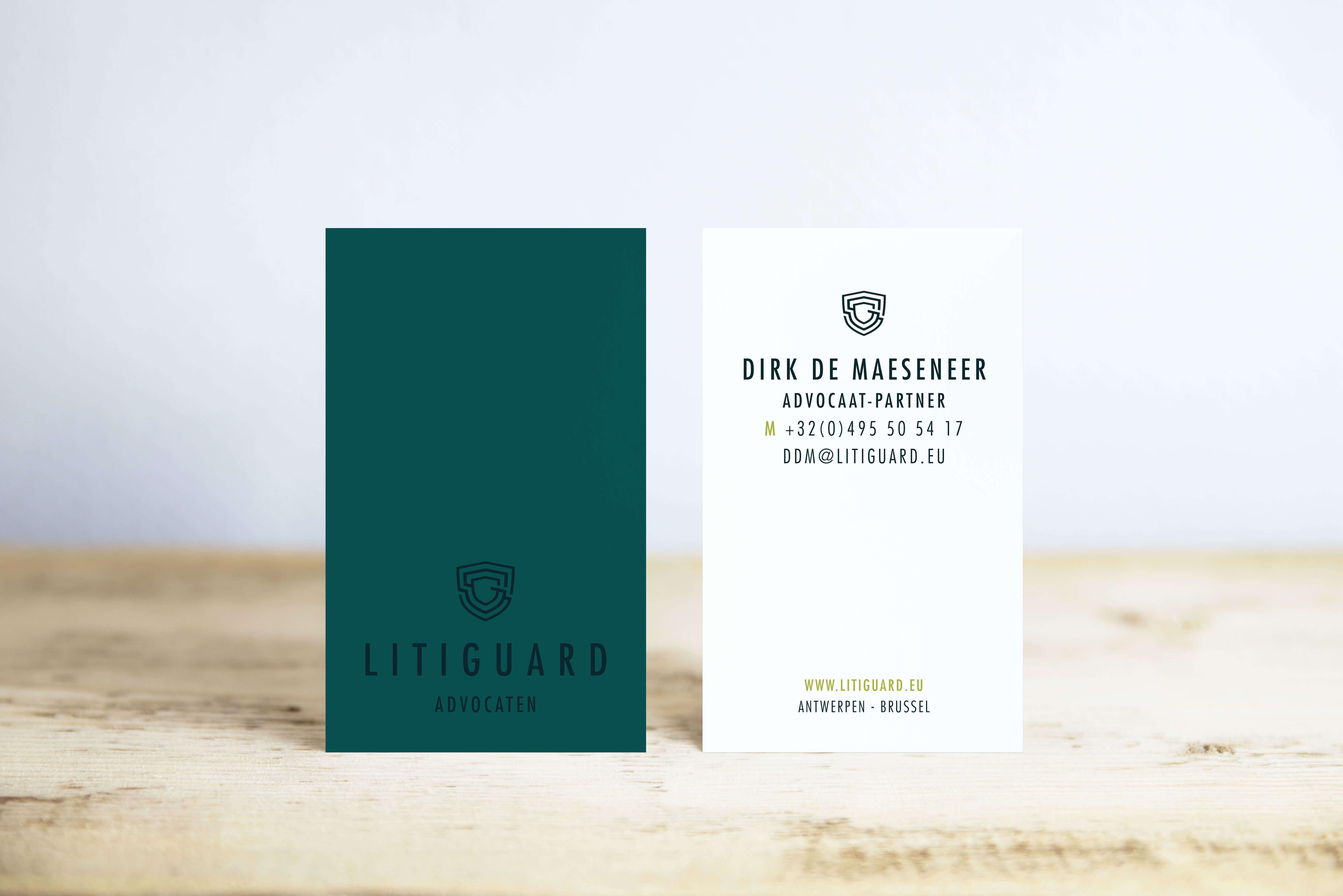 FATMAMA-portfolio-mockup-businesscards