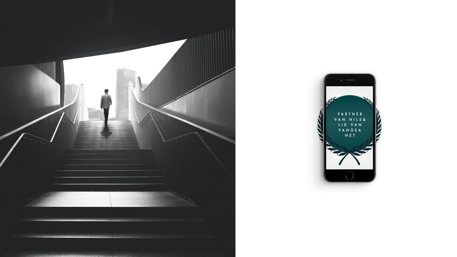FATMAMA-portfolio-mockup-foto