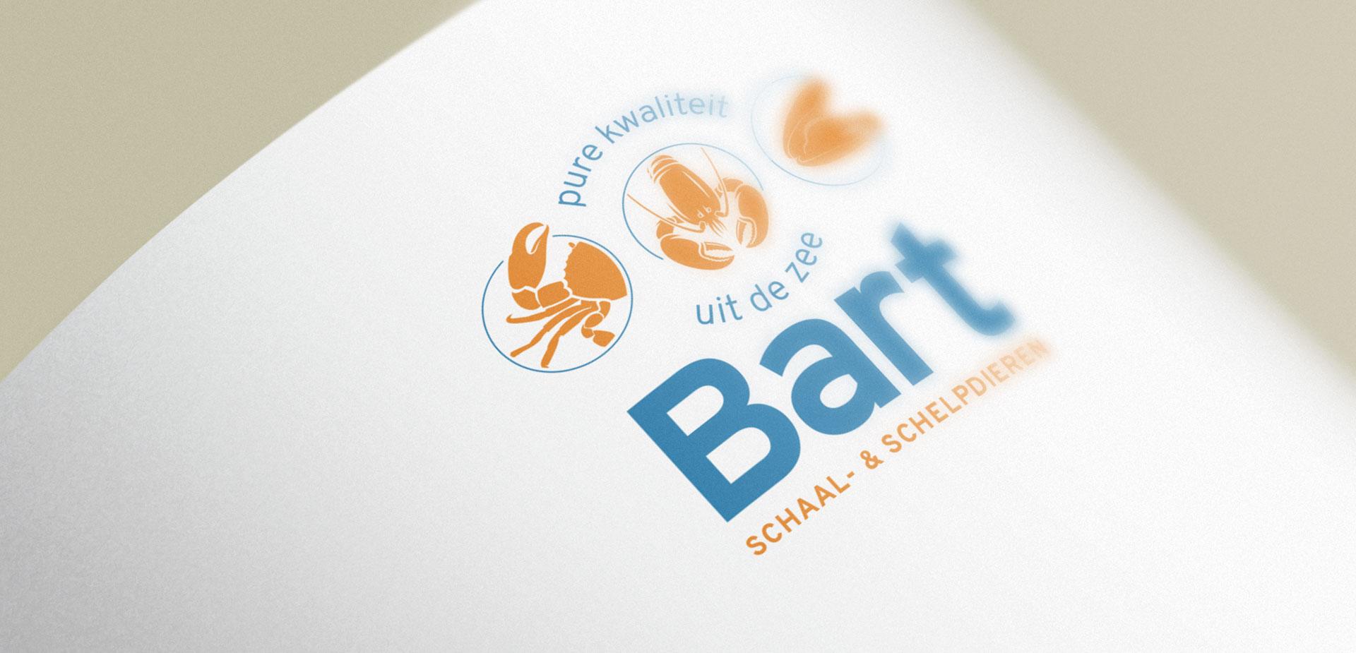 bart-mosselhandel-logo