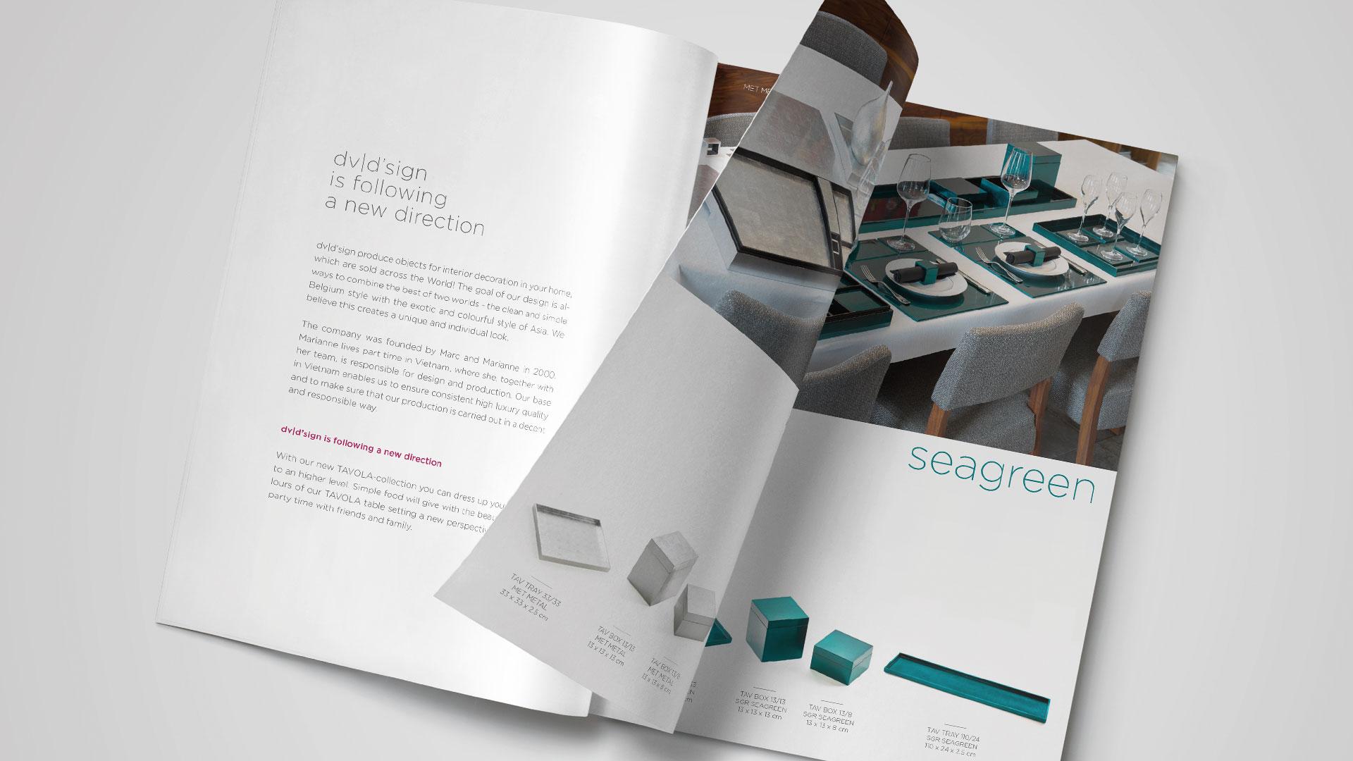 dv-brochure-tavola