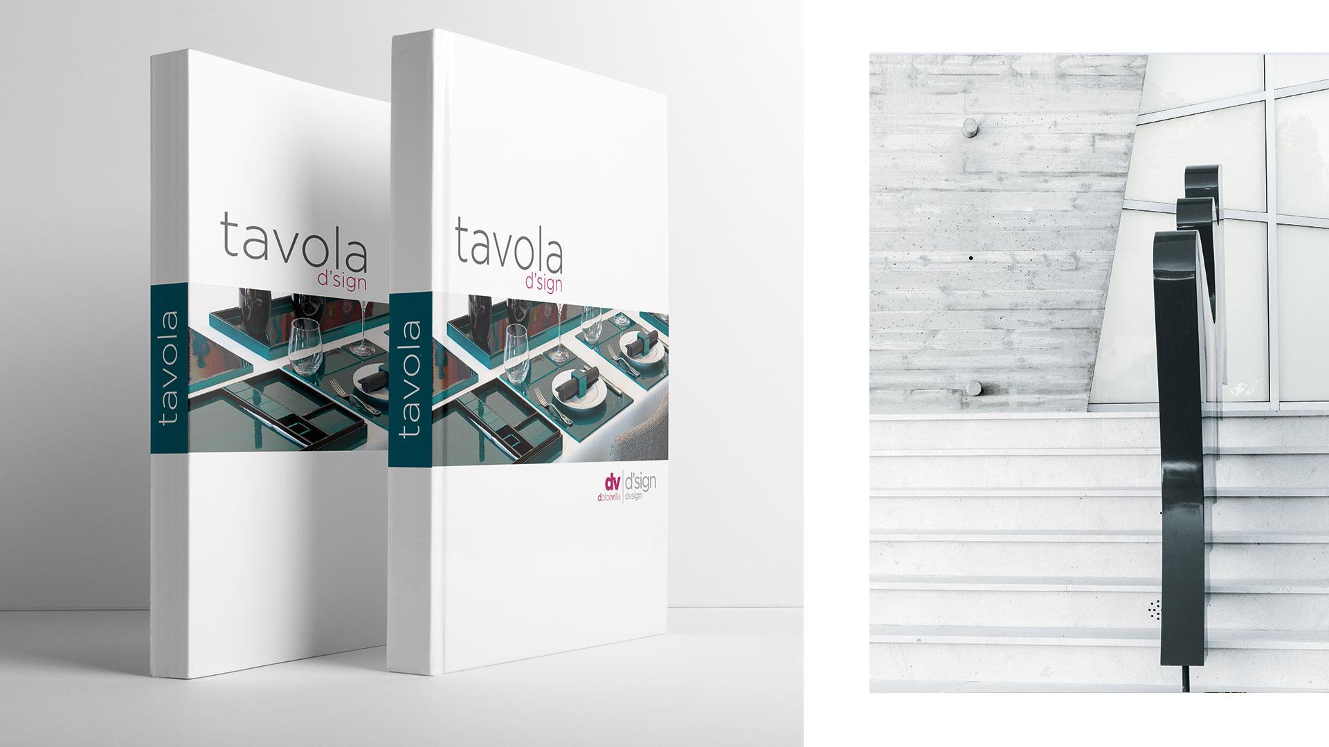 dv-catalogus