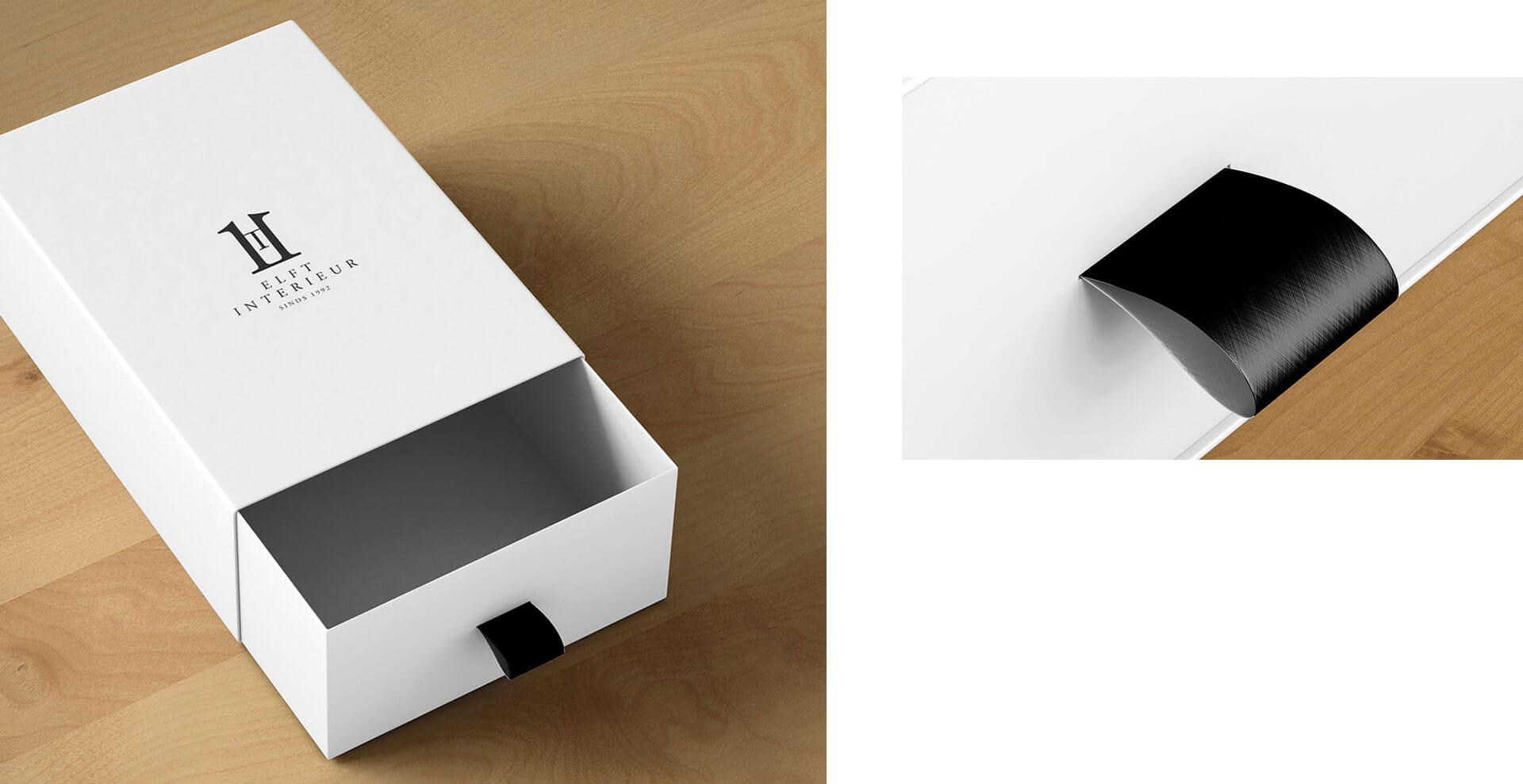 elft-ontwerp-verpakking