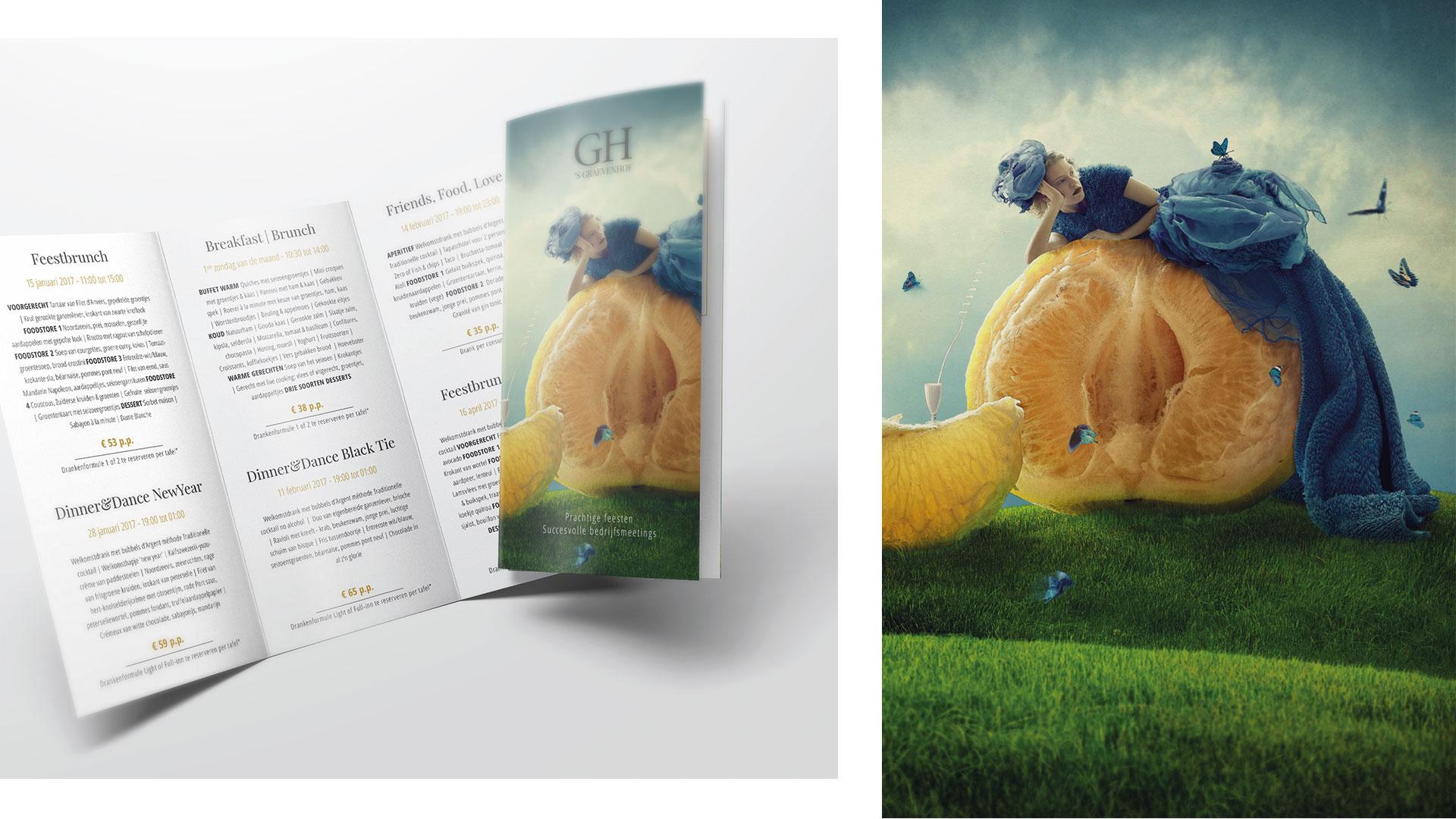 graevenhof-branding-folder