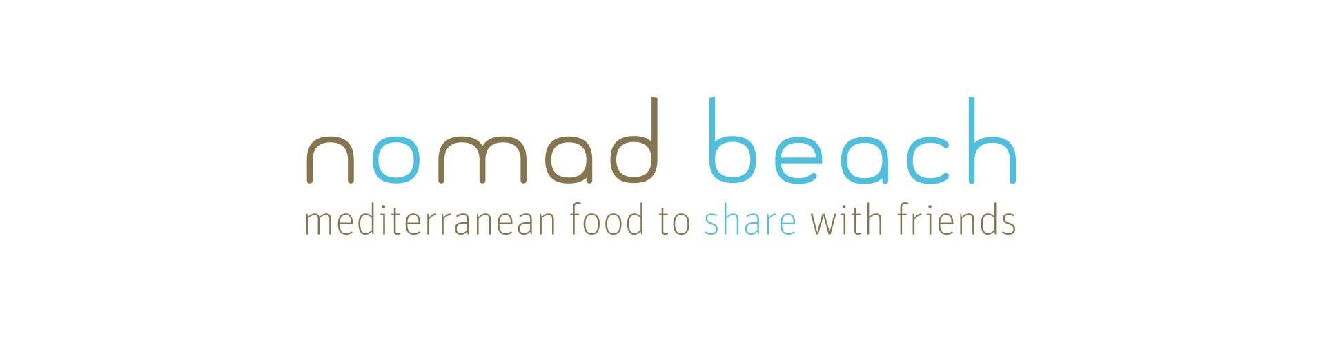 nomad-beach-logo