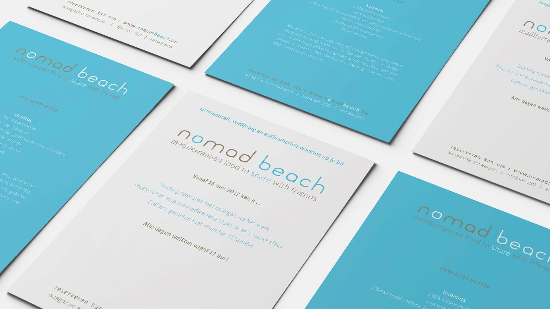 nomad-beach-ontwerp-flyer