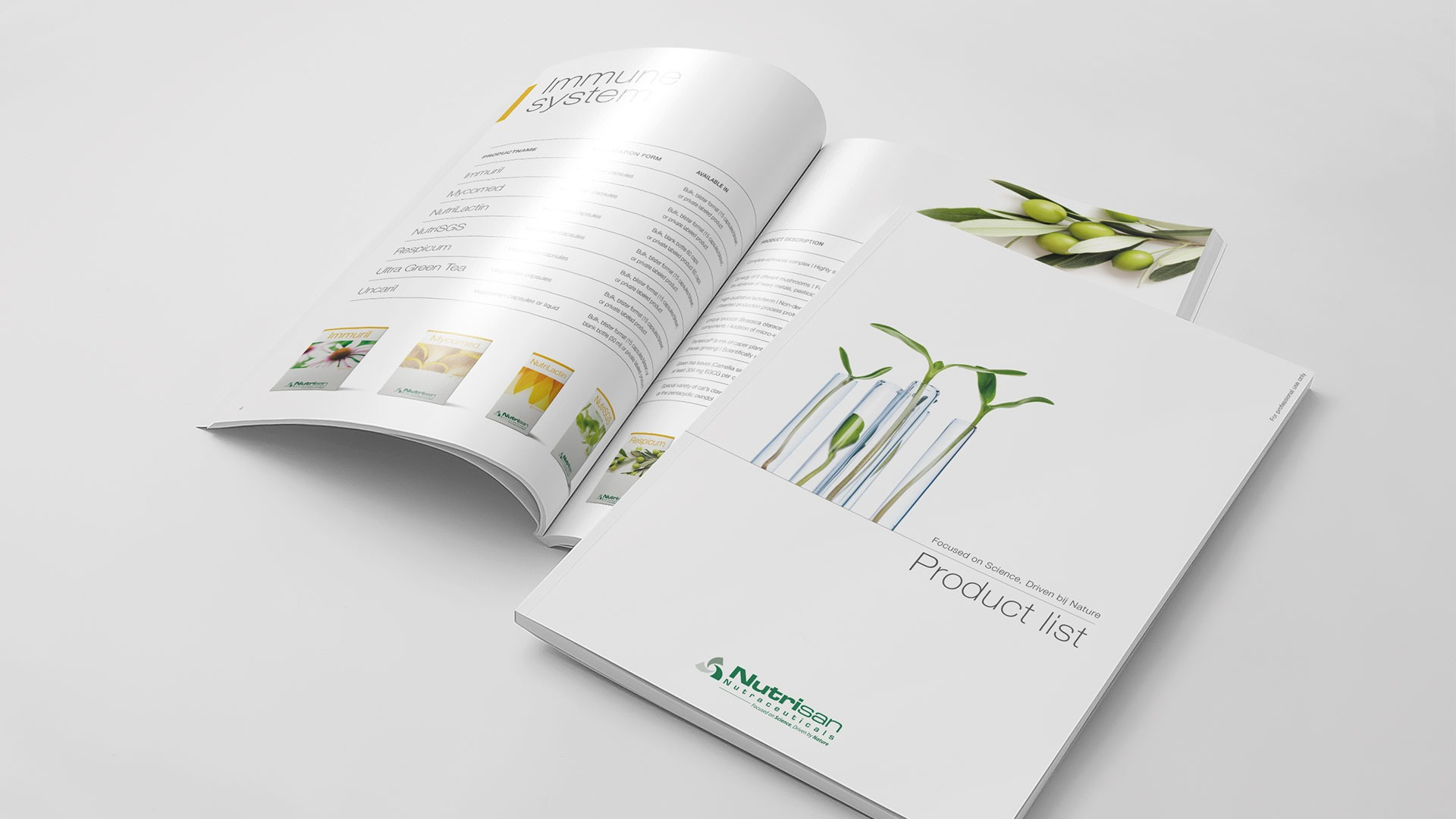 nutrisan-brochure-export