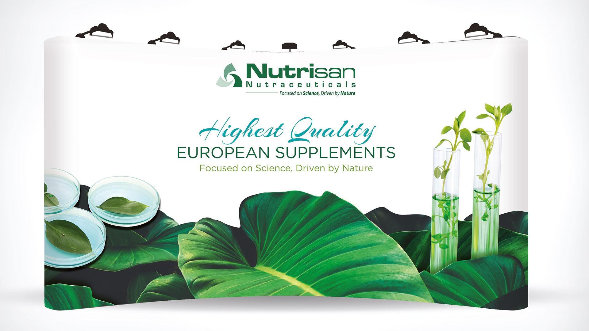 nutrisan-ontwerpen-beursstand