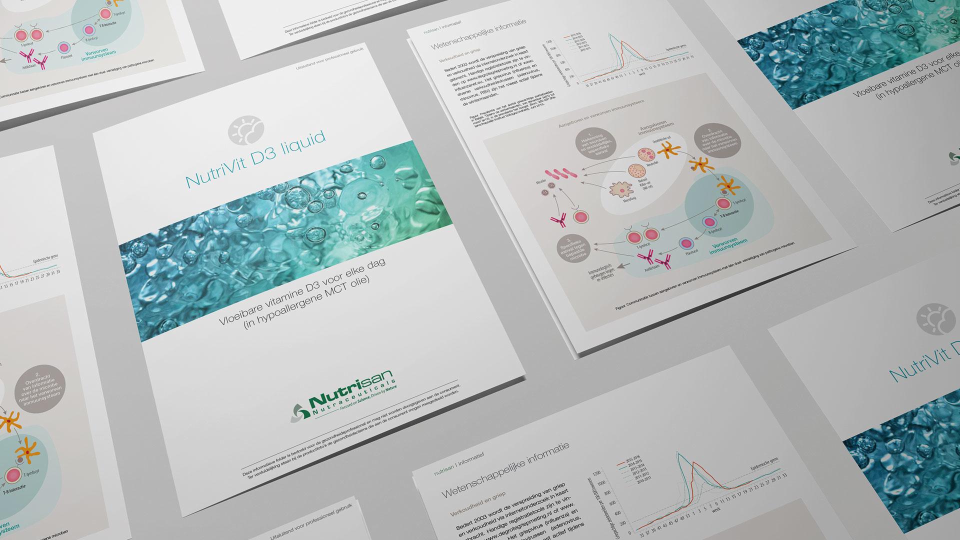 nutrisan-ontwerpen-brochures