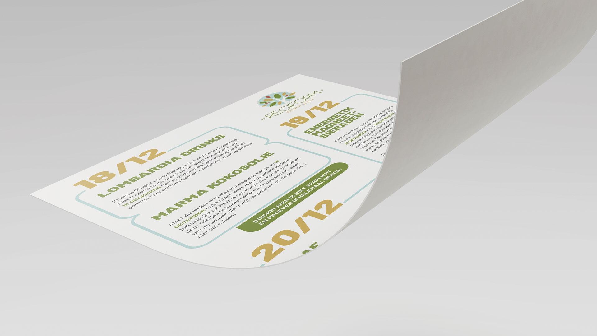 regiform-posters