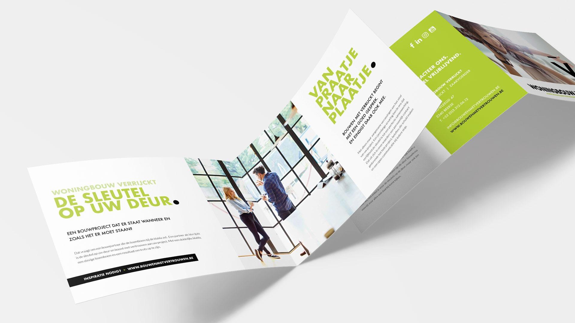verrijckt-ontwerp-brochure