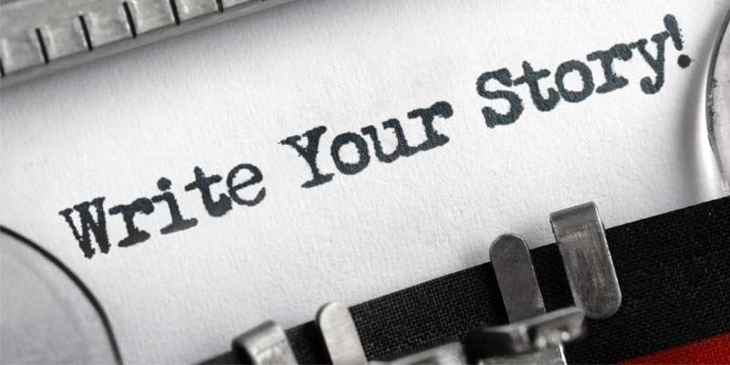 bedrijfsblog inspiratie