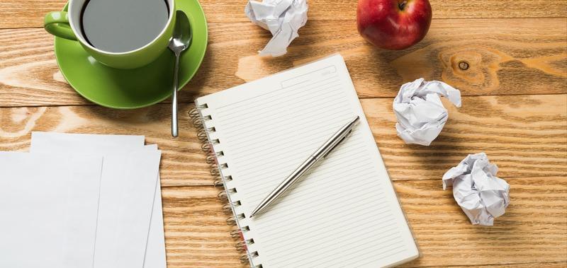 bloginspiratie-bedrijfsblog