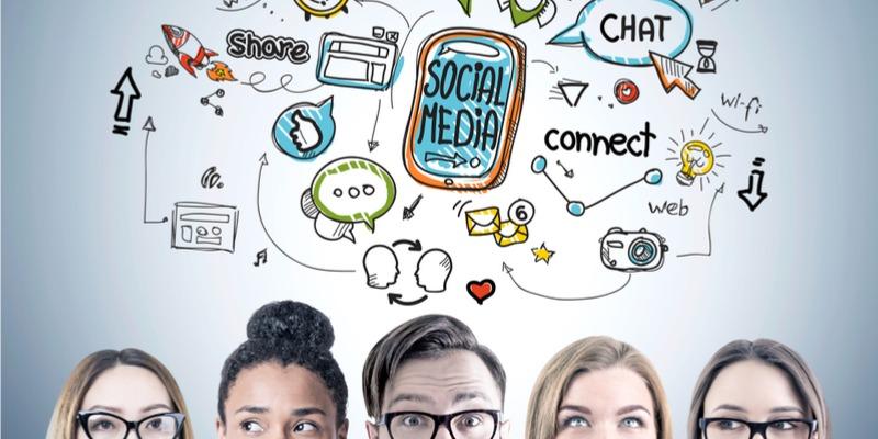 socialmediabeheer