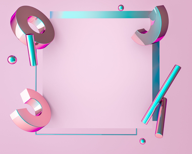 Grafische ontwerp