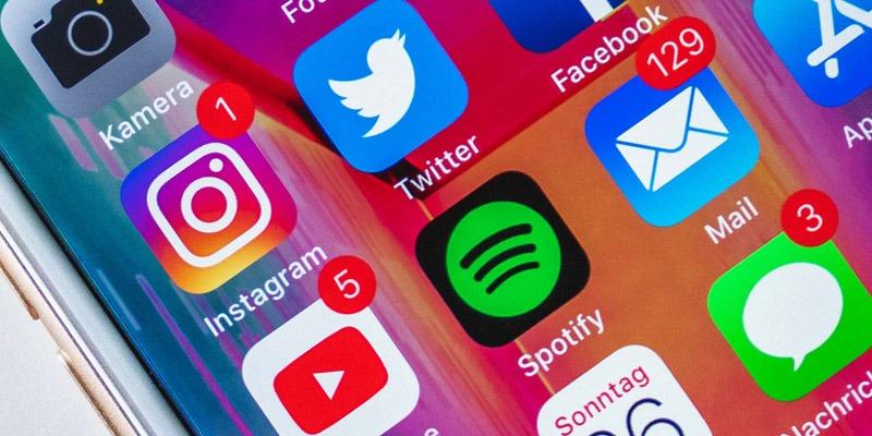 socialmedia afmetingen